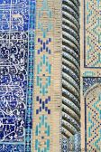 The always awesome mosaics