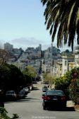 Streets of San Francisco - Telegraph Hill