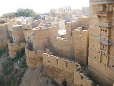 Sonark Fort