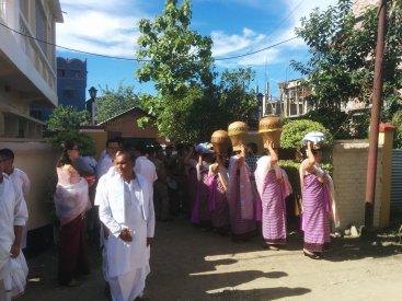 Manipuri Barat