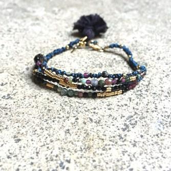 bracelet-gachon-pothier