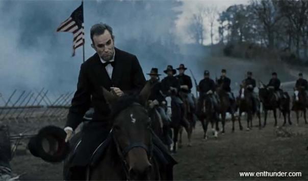 Lincoln-2012-film