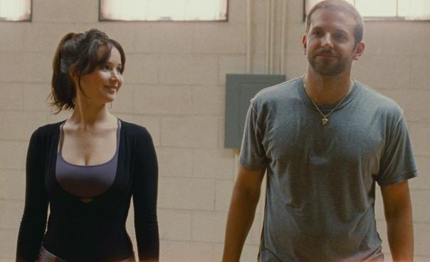 hr_silver_linings_playbook_7