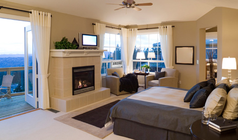 feature-image-tips-bedroom