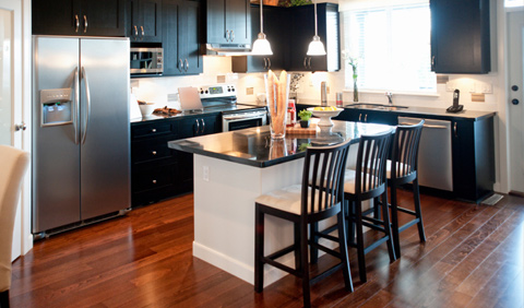 feature-image-tips-kitchen