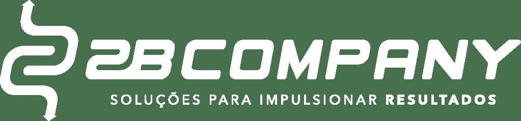 2B Company