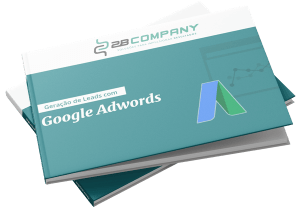 geracao-de-leads-com-google-adwords