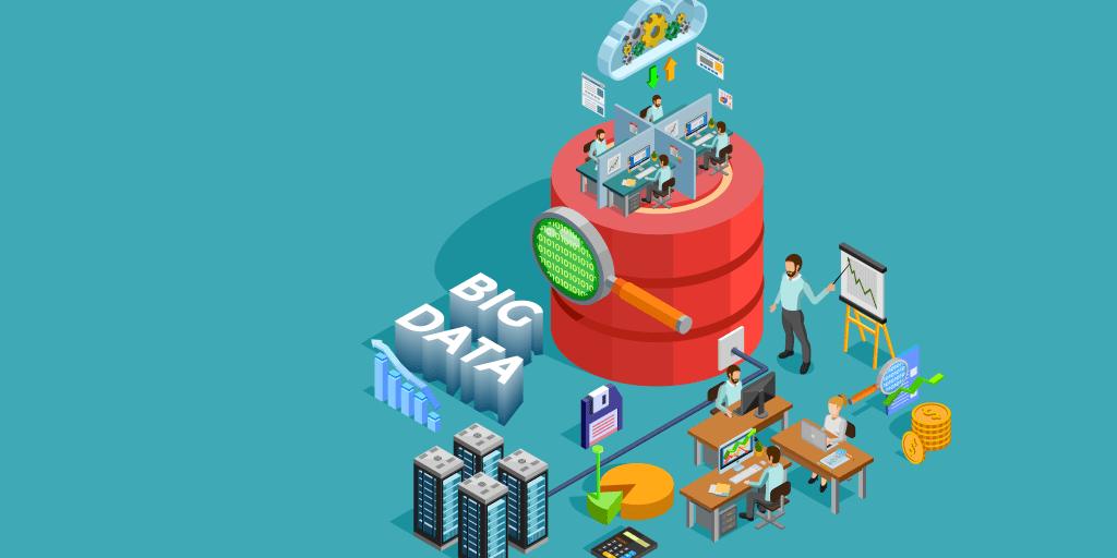 big-data-na-prospecção-de-clientes