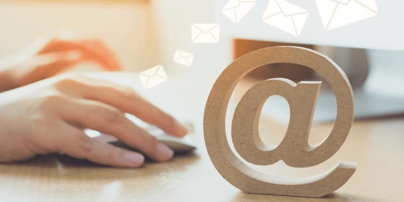 e-mail-de-follow-up