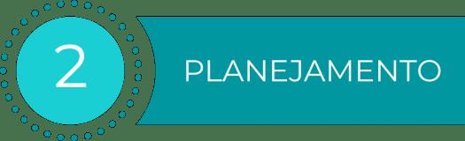 planejamento 2b inside sales