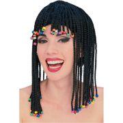caribbean rows wig beauty