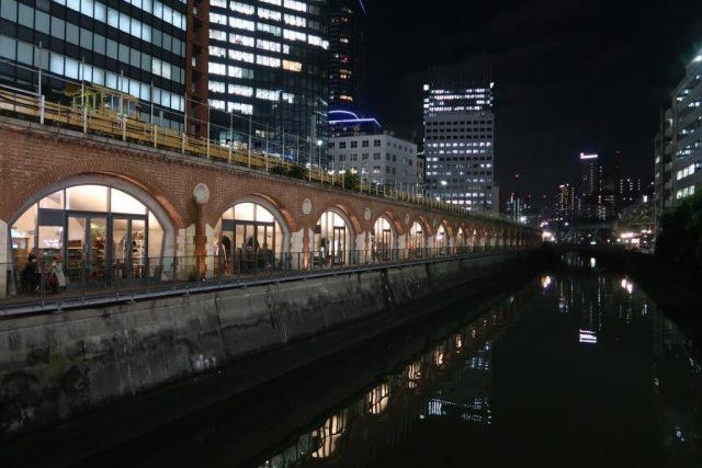 IMG 0113 1024x683 12 days of Japan Travels: Tsukiji Fish Market, Ippudo Ramen & Akihabara Tokyo Day 11!