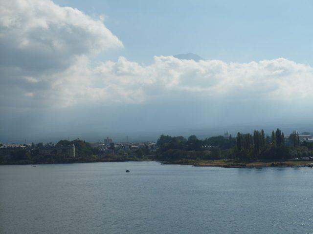SAM 7834 1024x768 12 Days of Japan Travels: Mount Fuji, Lake Kawaguchi, Sanrokuen and Fujizakura Inn Reviews Day 3!