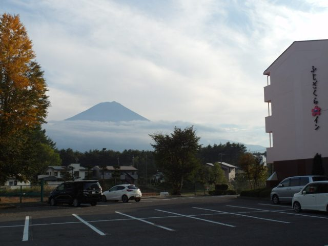 SAM 7857 1024x768 Top 9 Things to do in Mount Fuji and Kawaguchiko Area!