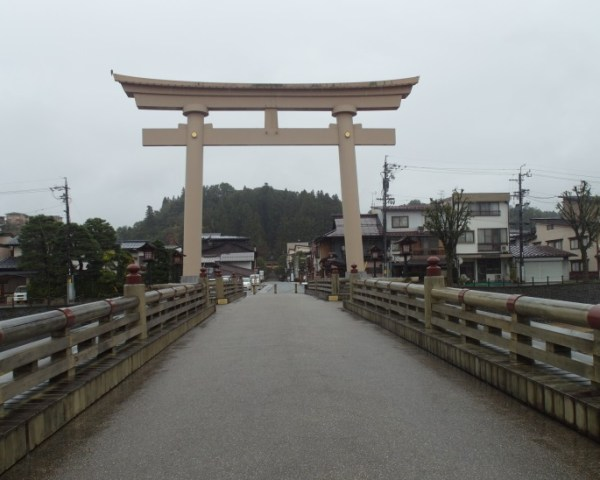 Untitled115 12 Days of Japan Travels: Takayama Hidagyu (Hida Beef) and Bus Ride to Nagoya Day 7!