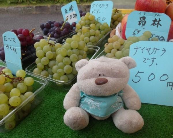 Untitled153 12 Days of Japan Travels: Takayama Morning Markets Jinya Mae, Miyagawa and Takayama Hidagyu Day 6!