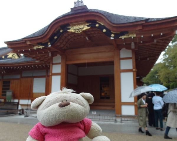 Untitled42 12 Days of Japan Travels: Visit Nagoya Castle and Overnight Bus Ride from Nagoya to Tokyo Day 9!
