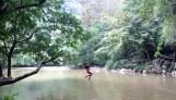 Tarzan and Jay