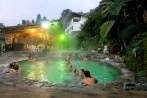 Manizales Hot Springs