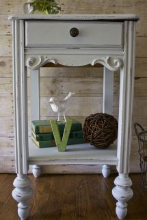 Chalk Paint Furniture - Tips 2 Bees In Pod