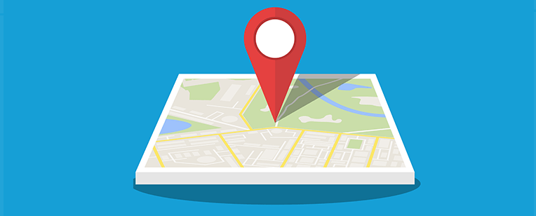 Geofencing marketing and geofencing advertising