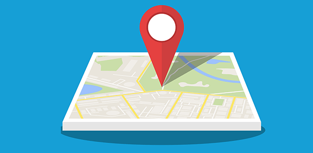 Geofencing Advertising Guide For Facebook, Instagram, Google & Snapchat