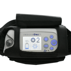 Inogen G5 Reviews Portable Oxygen Concentrator - CPAP Store USA