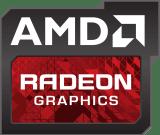 Официальные драйвера от AMD для майнеров