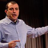Андреас Антонопулос: 99 процентов ICO — дерьмо