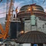 Губернатор Ленинградской области приглашает майнить на территорию АЭС