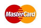 img192122_1-2_Logotip_Mastercard1