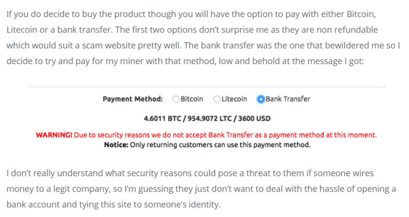 ip.bitcointalk.org.png