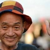 Японский миллиардер: ICO — это хорошо