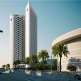 Алжир готовится к полному запрету биткоина