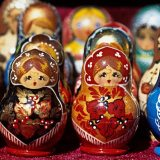 Это фиаско, ЦБ: Россия заблокирует обменники биткоина