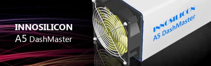 innosilicon-a5-dashmaster.jpg