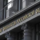Экономисты согласились со вчерашней цитатой министра финансов РФ