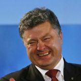 Хоть в чём-то: Украина переводит земельный кадастр на блокчейн