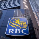 СЕО канадского банка: биткоин — не мошенничество, но мы переживаем
