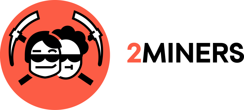 2miners_logo_hor_on red