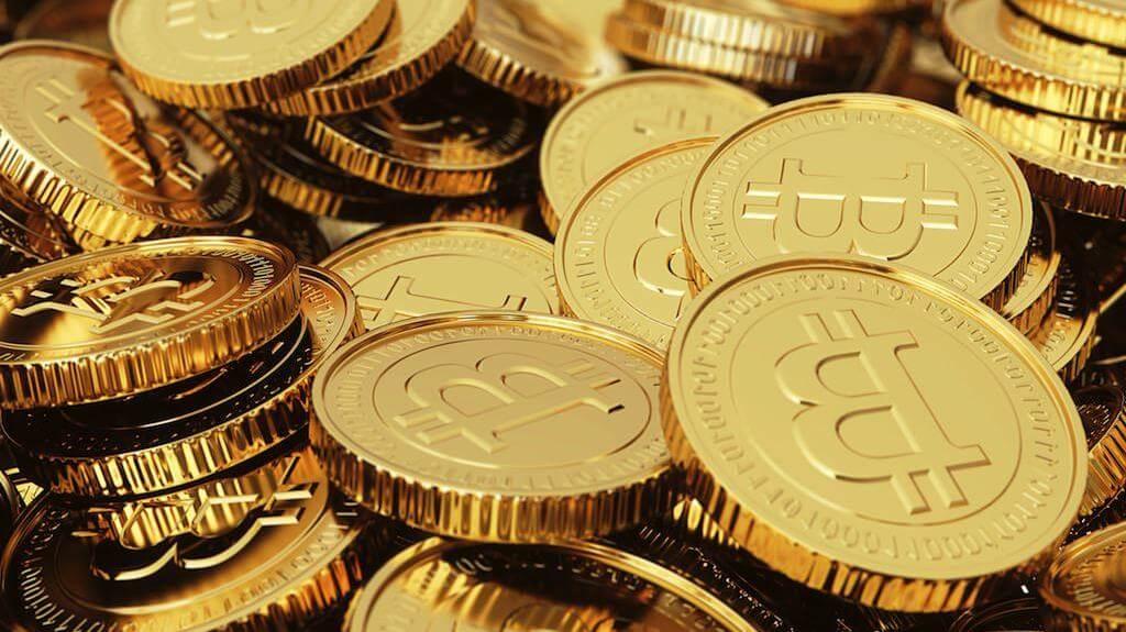 Главный маркетолог Gatecoin: 10 тысяч за биткоин — дёшево