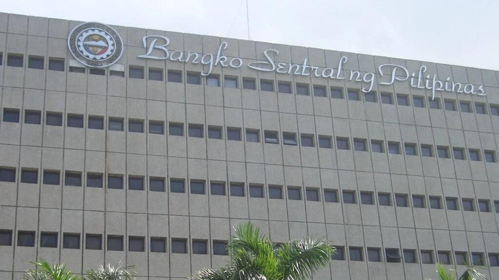Филиппины легализуют криптовалюты в форме ценных бумаг