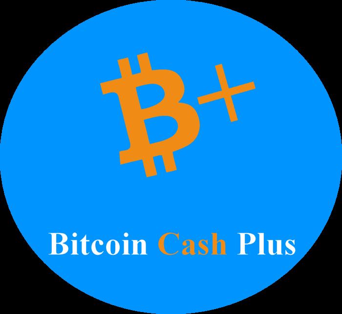 trader bitcoin скрипты qt-15