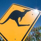 Майнеры-мошенники разводят австралийцев по смс