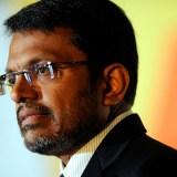 Глава Центрального банка Сингапура: блокчейн и криптовалюты пострадают от хайпа