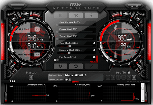 msi-afterburner-userskins-foreground
