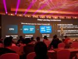 Bitmain будет конкурировать с Google, Intel и Nvidia