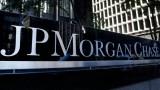 Прости, Джейми: JP Morgan прогнозирует популярность Биткоина благодаря рынку фьючерсов