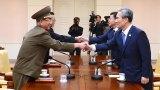 Правительство Кореи обяжет граждан привязать криптокошельки к банковским счетам
