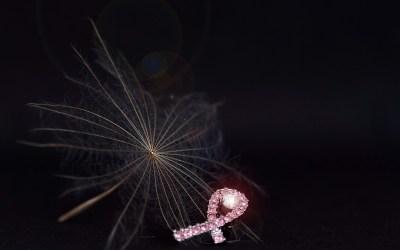 4 Inspirational Breast Cancer Survivors